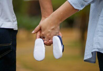 Symptoms of baby boy during pregnancy